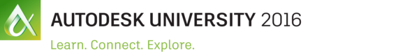 Autodesk_University_2016