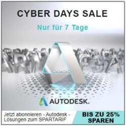 Cyber Days - 25%