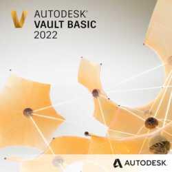 autodesk-vault-basic-badge-1024