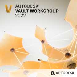 autodesk-vault-workgroup-badge-1024